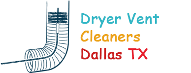 Dryer Vent Cleaners Dallas TX